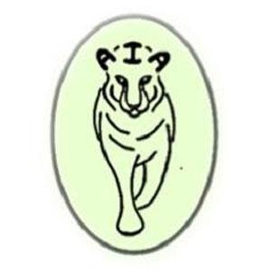 Animal Interfaith Alliance