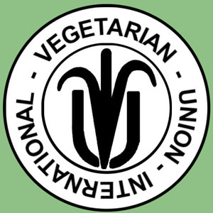International Vegetarian Union