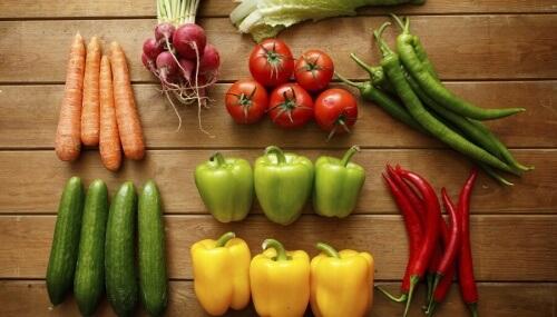 Is Vegetarianism Un-Islamic?